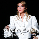 Manato Asaka ~Solitude~/宝塚歌劇団