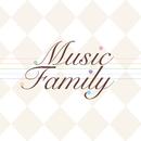 Music Family/宝塚歌劇団