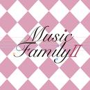Music Family II/宝塚歌劇団