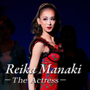 The Actress ~Reika Manaki~/宝塚歌劇団 月組