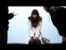 What's Love? feat.SoulJa/スケルト・エイト・バンビーノ