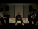 ONE TIME feat. 一星 & 沖 仁/SoulJa