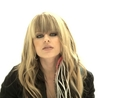 Highly Strung/Orianthi featuring Steve Vai