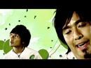 LIFE (Smart Sports ver.)-STUDIO/キマグレン