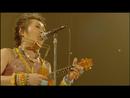 ぼくの好きな先生(2008.2.10@日本武道館)((2008.2.10 @ Nippon Budokan))/忌野清志郎