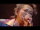 スローバラード(2008.2.10@日本武道館)/忌野清志郎