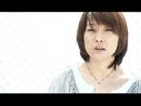 そばにいるね SoulJa × Yukie/SoulJa × Yukie