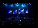 Livin' On A Prayer(Live At Madison Square Garden / 2008)/Bon Jovi