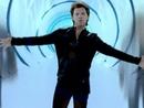 スーパーマン・トゥナイト/Bon Jovi