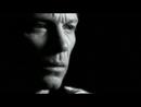 ホール・ロット・オブ・リーヴィン/Bon Jovi