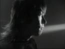 ROUGH DIAMOND/徳永英明