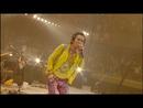 雨あがりの夜空に(2008.2.10@日本武道館)((2008.2.10 @ Nippon Budokan))/忌野清志郎