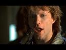 One Wild Night/Bon Jovi