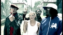 Where Is The Love?/The Black Eyed Peas
