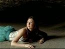 Pokarekare Ana/Hayley Westenra, Ennio Morricone