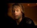 メイク・ア・メモリー/Bon Jovi