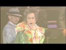 JUMP(2008.2.10@日本武道館)/忌野清志郎