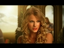 Fifteen/Taylor Swift