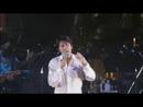 ENDLESS STORY/徳永英明