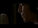 ここにいるよ feat. 青山テルマ/SoulJa