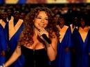 アイ・ウォナ・ノウ/Mariah Carey