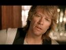 ロスト・ハイウェイ/Bon Jovi
