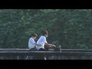 記念日/SoulJa × Misslim
