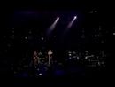 オールウェイズ(ライヴ・アット・マディソン・スクエア・ガーデン)/Bon Jovi