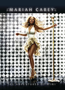 The Adventures of Mimi/Mariah Carey
