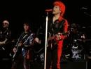 ホエン・ウィー・ワー・ビューティフル/Bon Jovi