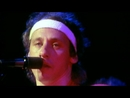 Sultans Of Swing(Alchemy Live - eSingle Video)/Dire Straits