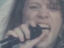 バッド・メディシン/Bon Jovi
