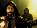 """As We Enter/Nas & Damian """"Jr. Gong"""" Marley"""
