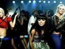 Patron Tequila/Paradiso Girls featuring Lil Jon, Eve
