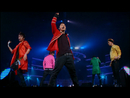 Follow Me(from ELECTRIC LOVE TOUR 2010)/BIG BANG