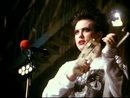 Friday I'm In Love(Stereo)/The Cure