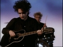 Just Like Heaven(Stereo)/The Cure