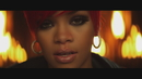 Love The Way You Lie(Explicit Version, Closed Captioned)/Eminem featuring Rihanna