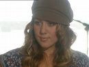 Feelings Show(Yahoo UK Session)/Colbie Caillat