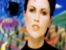 Time Is Ticking Out/The Cranberries