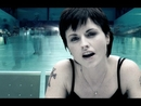 Analyse(No Airplane Version)/The Cranberries