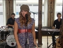 The Little Things(Yahoo UK Session)/Colbie Caillat, Schiller