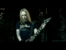 In Your Face (International Version (Explicit))/Children Of Bodom