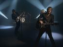 ホワット・ドゥ・ユー・ガット?/Bon Jovi