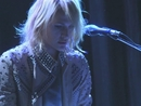Black Sheep (Scott Pilgrim vs. the World Comic-Con Performance)/Metric