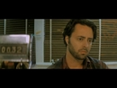 Bushwick Blues(Music Video)/Delta Spirit