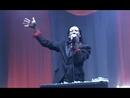 Antichrist Superstar (From Dead To The World)/Marilyn Manson