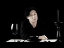 He Says She Says/Eason Chan, Rowena Cortes