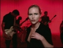 Been It(Video US colour Version)/The Cardigans