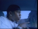 Flap Your Wings(Closed-Captioned, MTV version)/Nelly